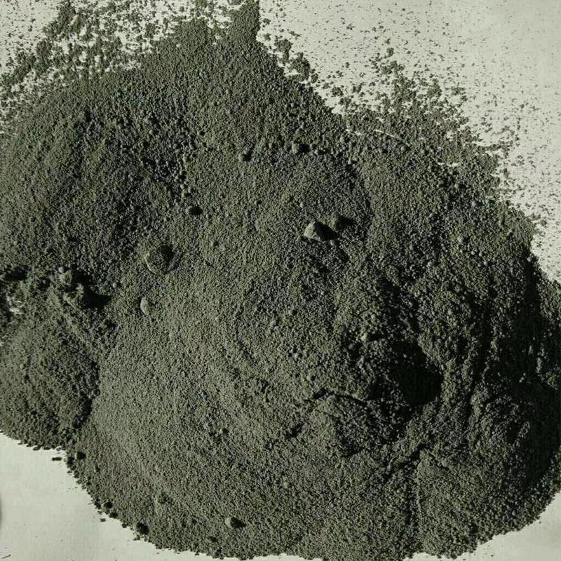 透水砖添加剂